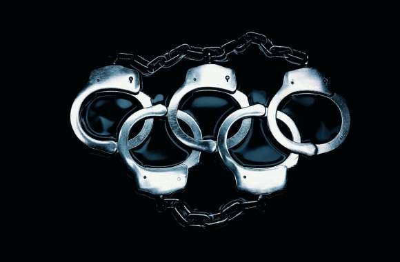 Olympic Games wallpapers hd quality