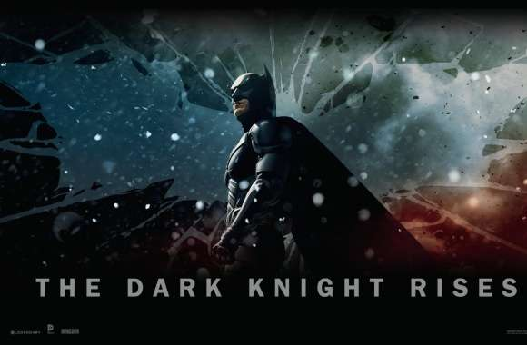 The Dark Knight wallpapers hd quality
