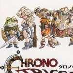Chrono Trigger hd photos