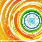 India widescreen