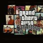 Grand Theft Auto San Andreas 1080p