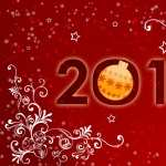 New Year 2015 image