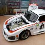 Porsche 935 pic