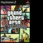 Grand Theft Auto San Andreas photos