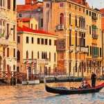 Italy hd desktop