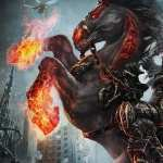 Darksiders images