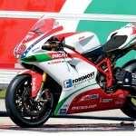 Ducati Superbike PC wallpapers