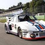 Porsche 935 hd desktop