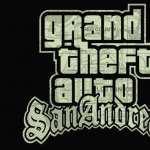 Grand Theft Auto San Andreas hd wallpaper