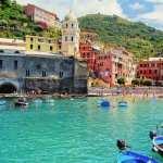 Italy hd photos