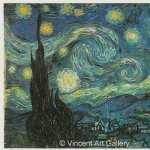 Starry Night photos