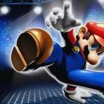 Super Mario high definition photo
