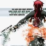 Black Lagoon Anime free