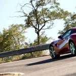 Ferrari F12 Berlinetta photo