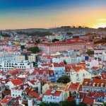 Lisbon new wallpapers