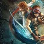 Prince Of Persia wallpapers hd