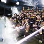 Rugby hd pics