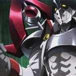 Akame Ga Kill free