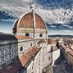 Florence free wallpapers