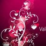 Valentines Day wallpapers for android