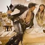 Prince Of Persia high definition wallpapers