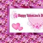 Valentines Day hd desktop