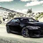 BMW M6 new wallpaper