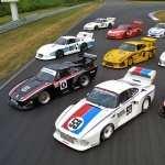 Porsche 935 new wallpaper