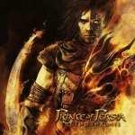 Prince Of Persia hd desktop