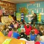 Read Across America Day hd