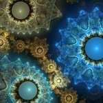 Beautiful fractal new photos