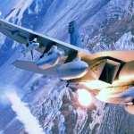 Boeing EA-18G Growler free download