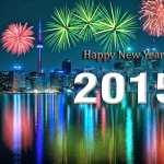 New Year 2015 new photos