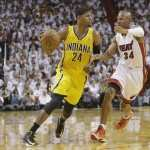 Paul George high definition wallpapers