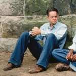 The Shawshank Redemption images