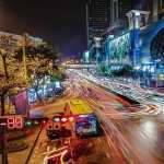 Bangkok new photos