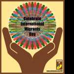 International Migrants Day wallpapers