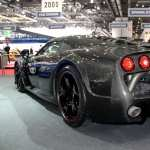 Noble M600 high definition wallpapers