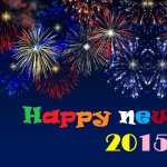 New Year 2015 images