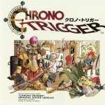 Chrono Trigger pics