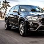 BMW X6 wallpapers for iphone