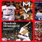 Boston Red Sox new photos