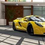Hennessey Venom Gt wallpapers for iphone
