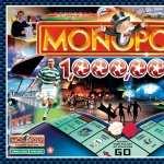 Monopoly hd photos