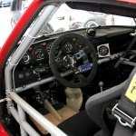 Porsche 935 high definition wallpapers
