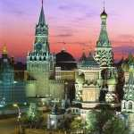 Russia high quality wallpapers