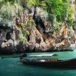Thailand hd pics