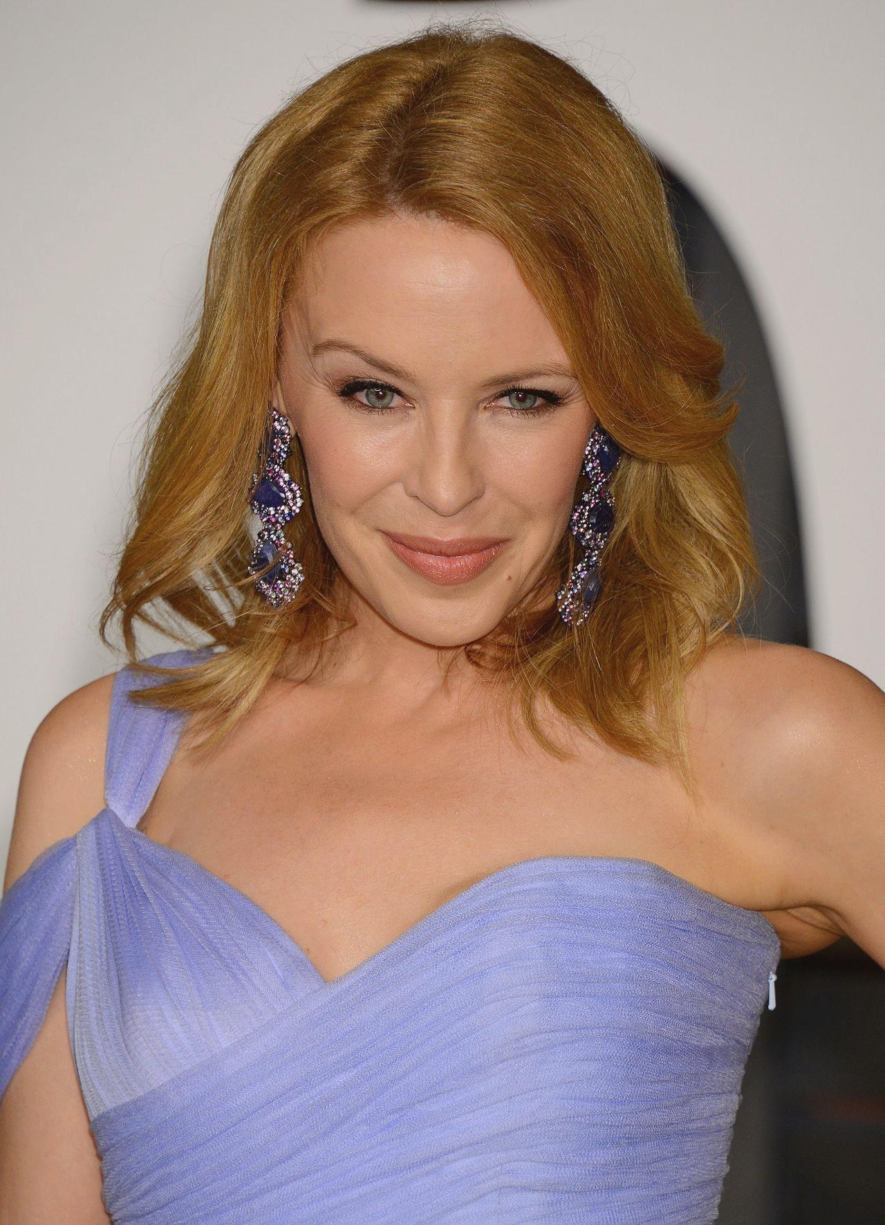 Kylie Minogue naked (59 pictures), Is a cute Fappening, iCloud, braless 2015