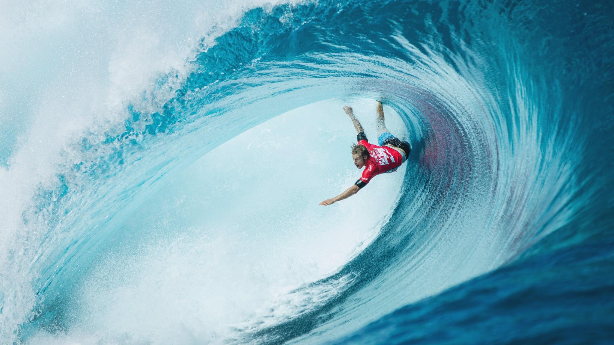Серфинг волна серфингист без смс
