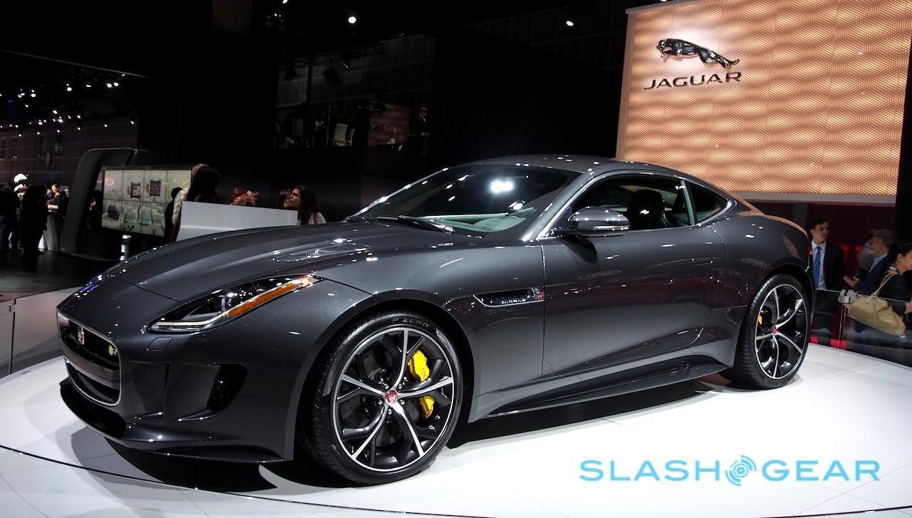 Jaguar f type r wallpaper hd download - Jaguar hd pics ...